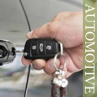Anchor Locksmith Store Lake Elsinore, CA 951-387-5696